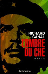 Richard Canal - .