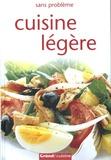 Richard Carroll - Cuisine légère.
