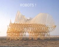Robots!.pdf