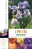 Richard Cayeux - Iris.