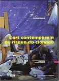 Richard Conte et  Collectif - .