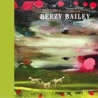 Richard Cork - Beezy Bailey.