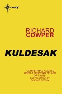 Richard Cowper - Kuldesak.