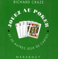 Jouez au poker - Et 50 autres jeux.pdf