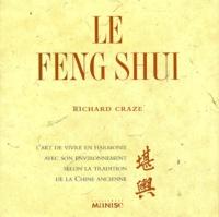 Deedr.fr LE FENG SHUI. L'art de vivre en harmonie avec son environnement selon la tradition de la Chine ancienne Image