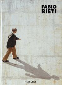 Richard Crevier - Fabio Rieti - Peinture, textes et errances.