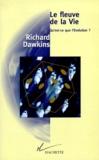 Richard Dawkins - .