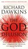 Richard Dawkins - The God Delusion.