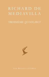 Troisième quodlibet.pdf