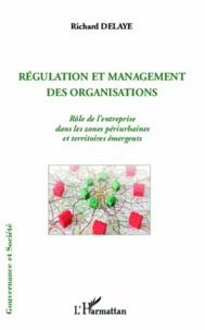 Régulation et management des organisations - Rôle de lentreprise dans les zones périurbaines et territoires émergents.pdf