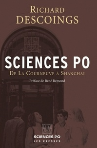 Sciences Po - De La Courneuve à Shanghai.pdf