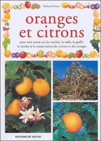Oranges et citrons.pdf