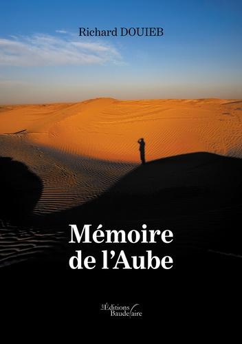 Mémoire de l'Aube