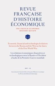 Richard Dubreuil - L'industrie de la construction au XXe siècle: une comparaison internationale vue sous l'angle de l'entreprise.
