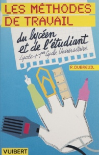 Richard Dubreuil - .