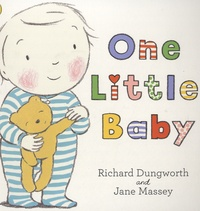 Richard Dungworth et Jane Massey - One Little Baby.