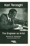 Richard-E Goodman - Karl Terzaghi - The Engineer as Artist.