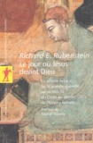 """Richard-E Rubenstein - Le jour où Jésus devint Dieu - L'""""affaire Arius"""" ou la grande querelle sur la divinité du Christ au dernier siècle de l'Empire romain."""