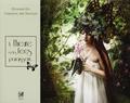 Richard Ely et  Christel Art Fantasy - A l'heure où les fées paraissent....