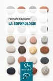Richard Esposito - La sophrologie.
