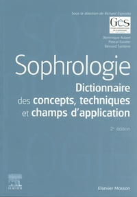Amazon livres audio gratuits à télécharger Sophrologie iBook MOBI RTF in French 9782294765131 par Richard Esposito