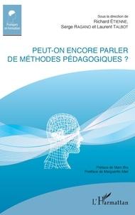Peut-on encore parler de méthodes pédagogiques ?.pdf
