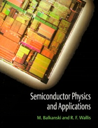 Openwetlab.it Semiconductor Physics and Applications Image