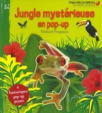 Jungle mystérieuse en pop-up.pdf