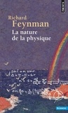 Richard Feynman - La Nature de la physique.