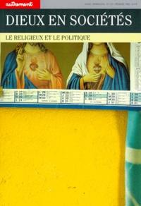 Richard Figuier et  Collectif - .