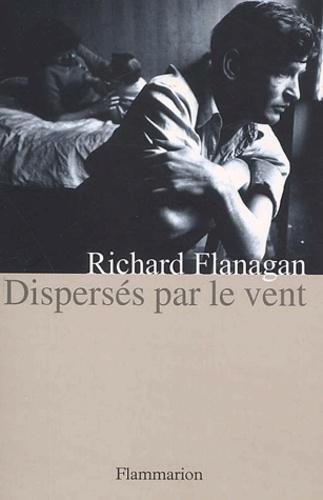 Richard Flanagan - .