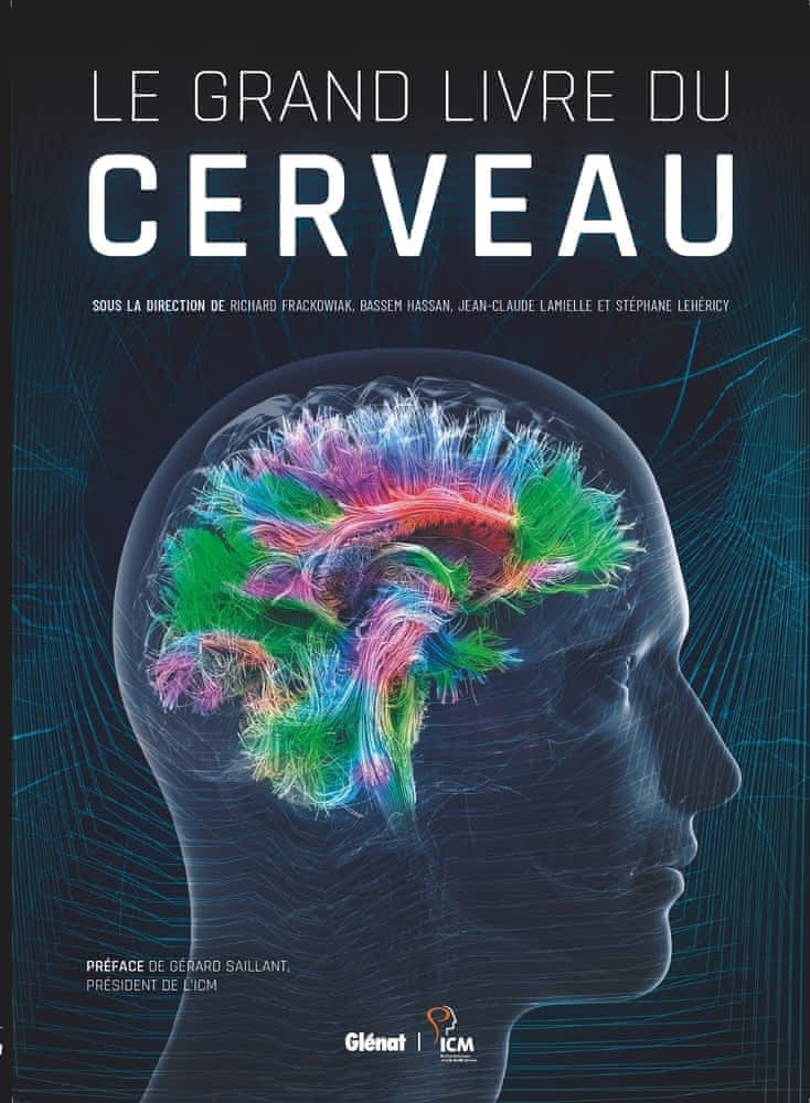 https://products-images.di-static.com/image/richard-frackowiak-le-grand-livre-du-cerveau/9782344037225-475x500-2.jpg