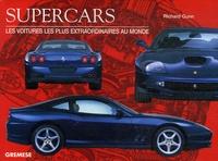 Supercars - Les voitures les plus extraordinaires au monde.pdf