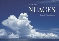 Richard Hamblyn - Nuages le guide d'identification.