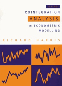 Richard Harris - .