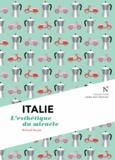 Richard Heuzé - Italie - L'esthétique du miracle.