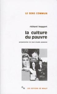 Richard Hoggart - .