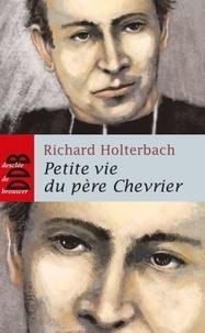 Petite vie du père Chevrier.pdf