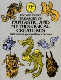 Richard Huber - .