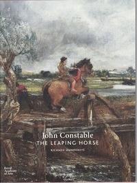 Richard Humpphreys - John Constable.