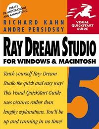 Richard Kahn et Andre Persidsky - .