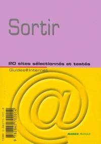 Deedr.fr Sortir. 20 sites sélectionnés et testés Image