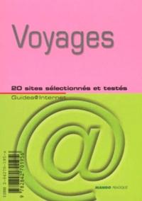 Lemememonde.fr Voyages. 20 sites sélectionnés et testés Image