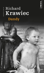 Richard Krawiec - Dandy.