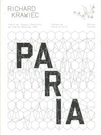Richard Krawiec - Paria.