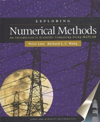 Exploring Numerical Methods. An introduction to scientific computing using MATLAB.pdf