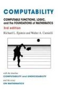 Computable Functions, Logic, and the Foundations of Mathematics.pdf