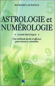 Astrologie et numérologie - Une méthode facile et efficace pour mieux se connaître.pdf