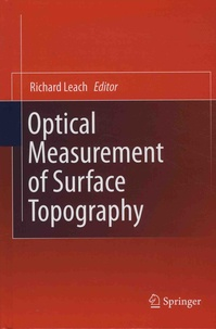Optical Measurement of Surface Topography.pdf