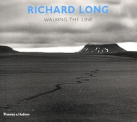 Histoiresdenlire.be Walking the Line Image